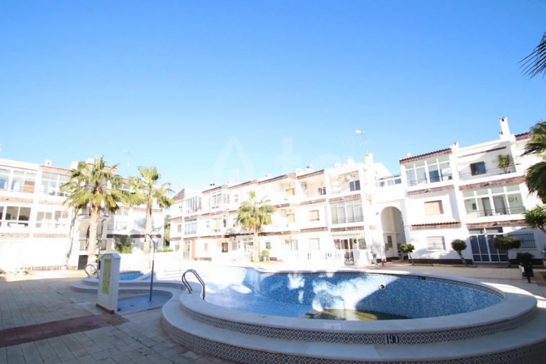 Bungalow de 2 chambres à Guardamar del Segura - CN114027 - 2