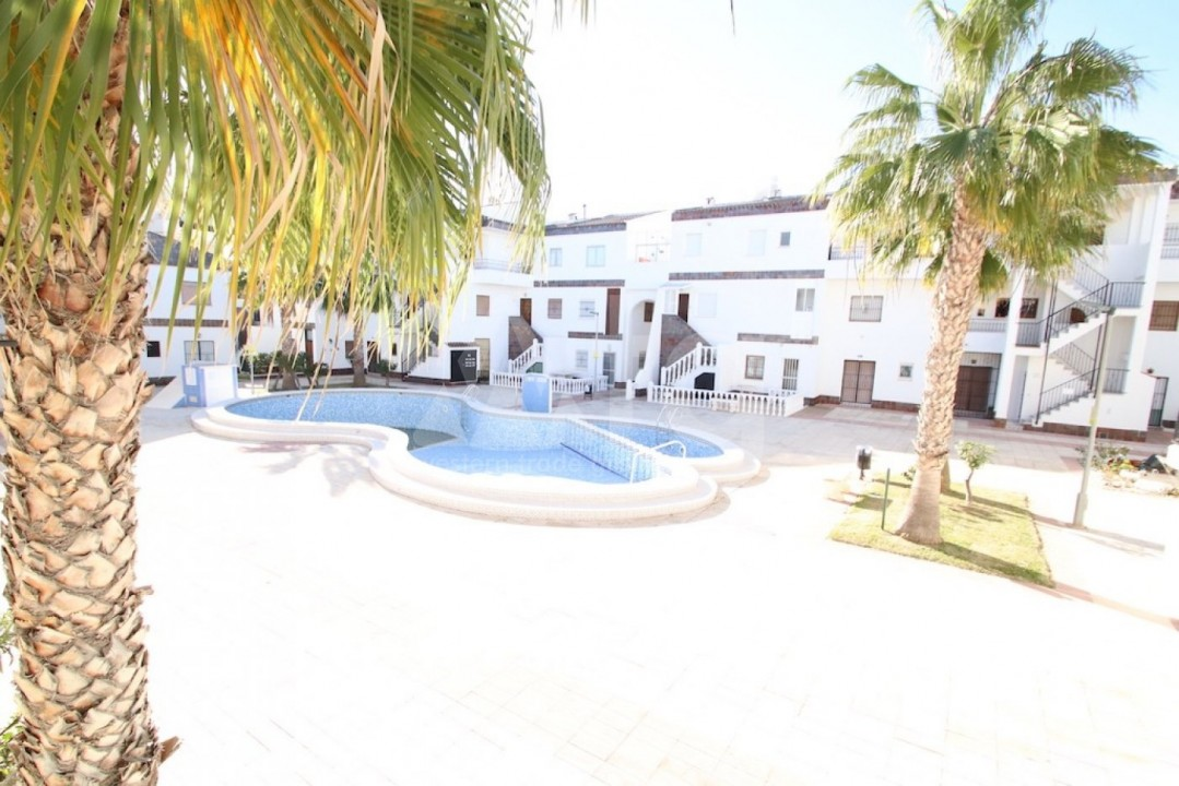 Bungalow de 2 chambres à Guardamar del Segura - CN114027 - 4