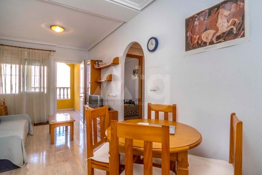 Bungalow de 2 chambres à Jacarilla - Z115885 - 24