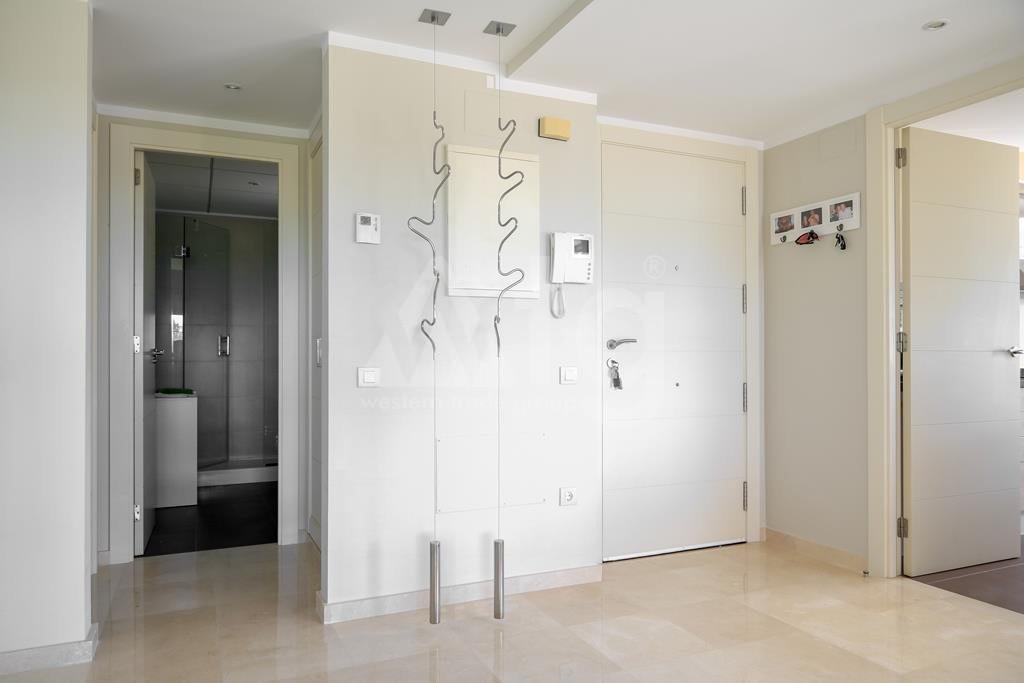 Bungalow de 2 chambres à Jacarilla - Z115885 - 9