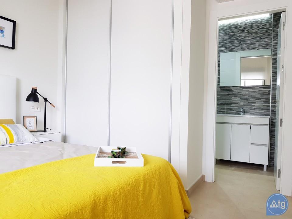 Bungalow de 2 chambres à Orihuela Costa - OP116227 - 8