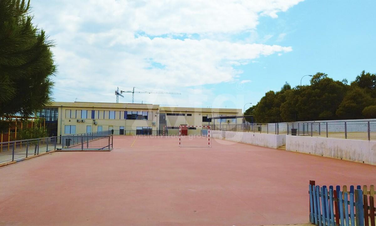 Bungalow de 2 chambres à Punta Prima - W5043 - 18