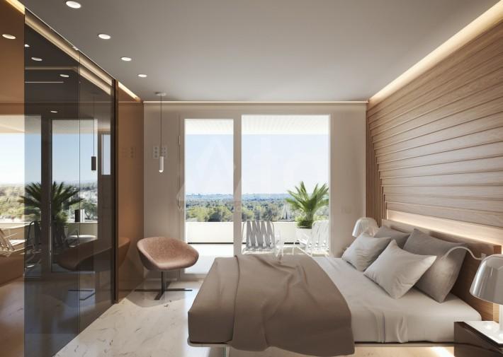 Bungalow de 3 chambres à Torrevieja - AGI115468 - 14