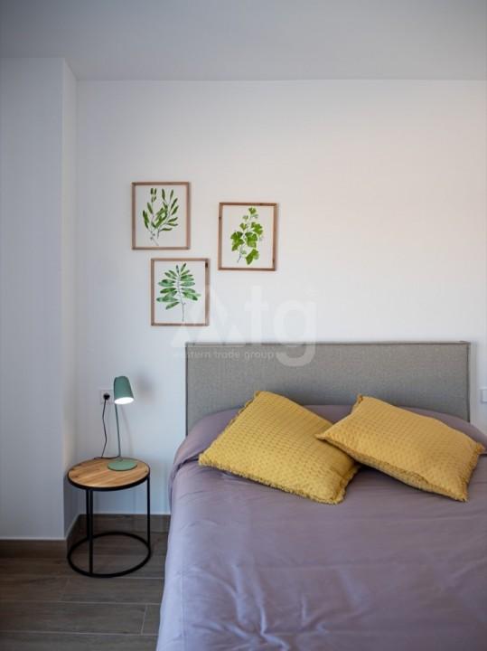 Bungalow de 3 chambres à Torrevieja - AGI115464 - 12