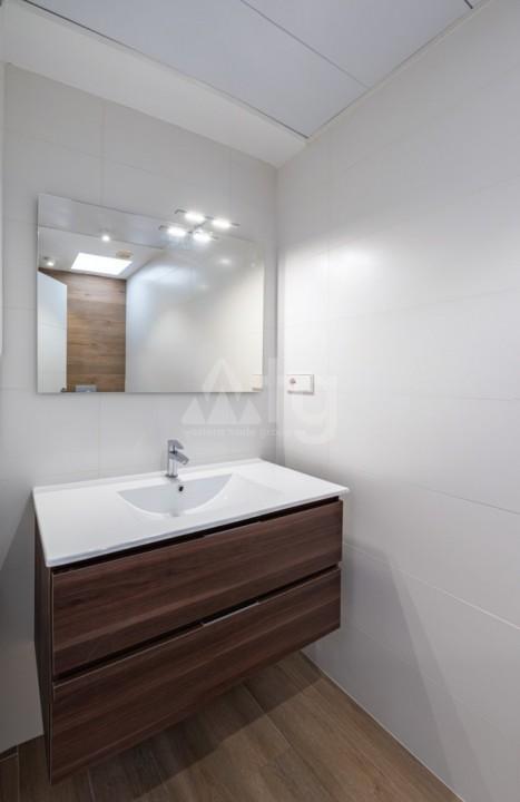 Bungalow de 3 chambres à Torrevieja - AGI115464 - 15