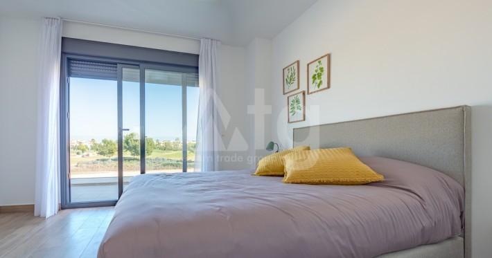 Bungalow de 3 chambres à Torrevieja - AGI115464 - 17