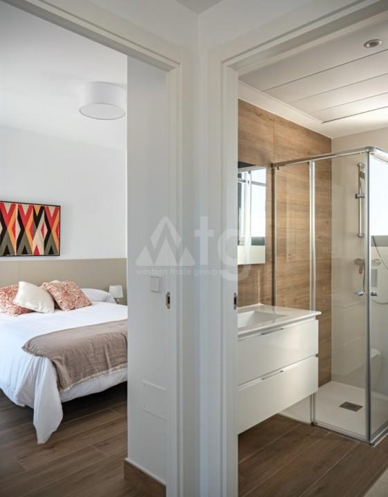 Bungalow de 3 chambres à Torrevieja - AGI115464 - 18