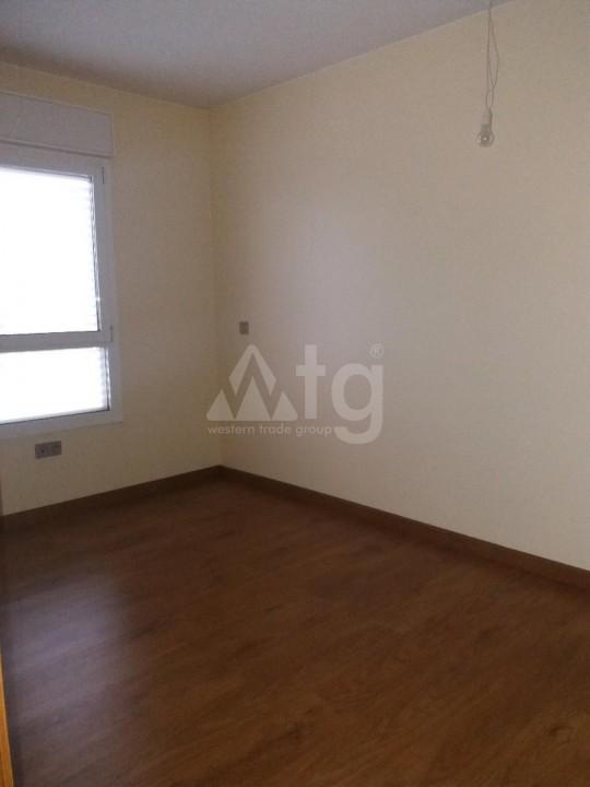 Bungalow de 3 chambres à Torrevieja - US115934 - 11