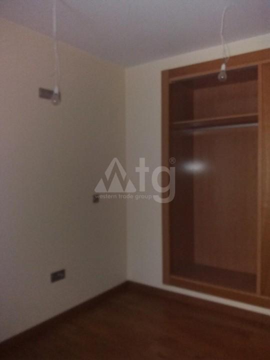Bungalow de 3 chambres à Torrevieja - US115934 - 12