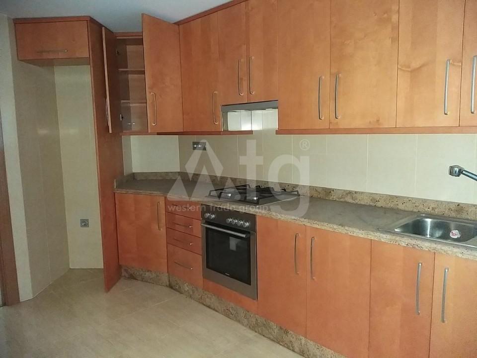 Bungalow de 3 chambres à Torrevieja - US115934 - 14