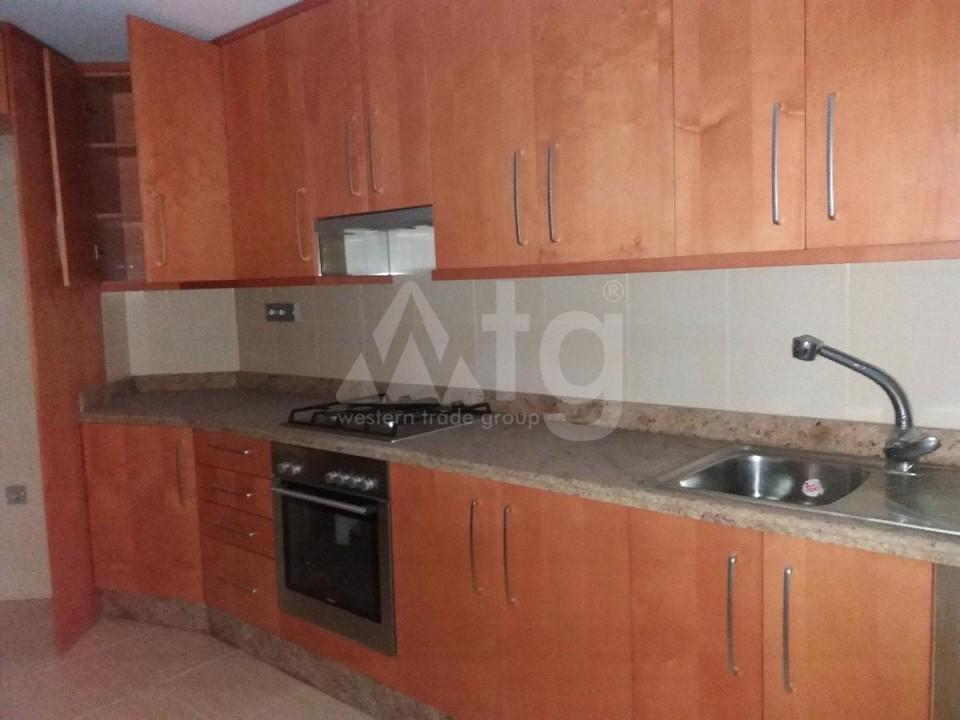 Bungalow de 3 chambres à Torrevieja - US115934 - 15