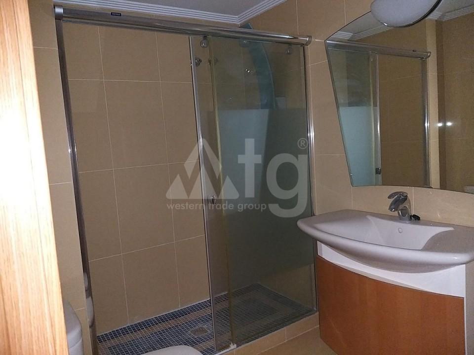 Bungalow de 3 chambres à Torrevieja - US115934 - 18
