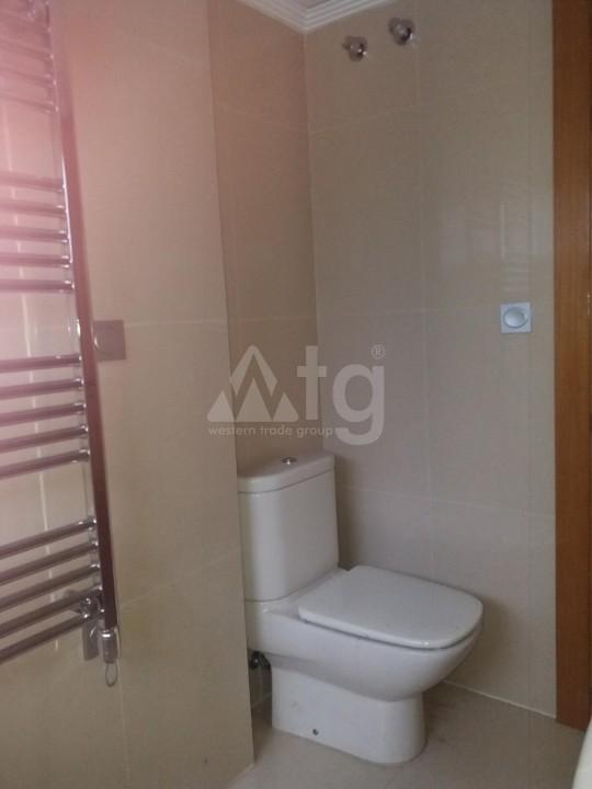 Bungalow de 3 chambres à Torrevieja - US115934 - 20
