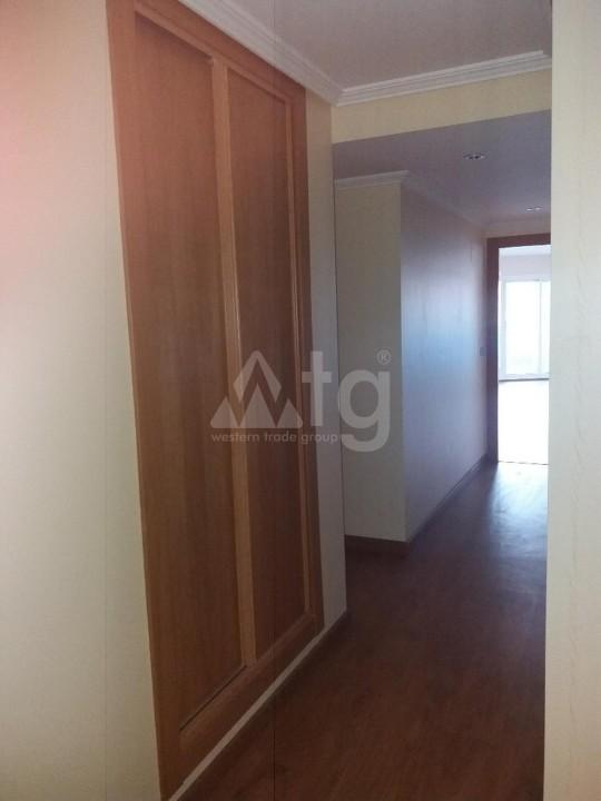 Bungalow de 3 chambres à Torrevieja - US115934 - 5