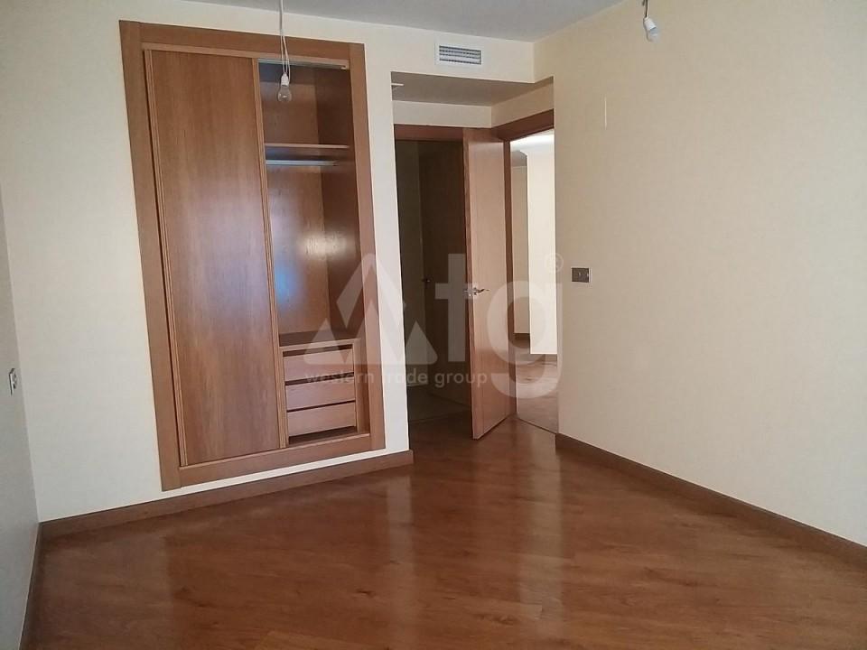 Bungalow de 3 chambres à Torrevieja - US115934 - 6