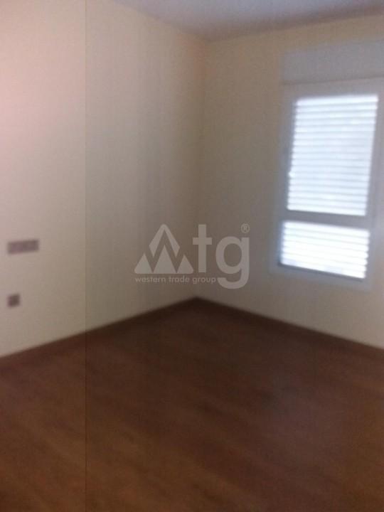 Bungalow de 3 chambres à Torrevieja - US115934 - 9