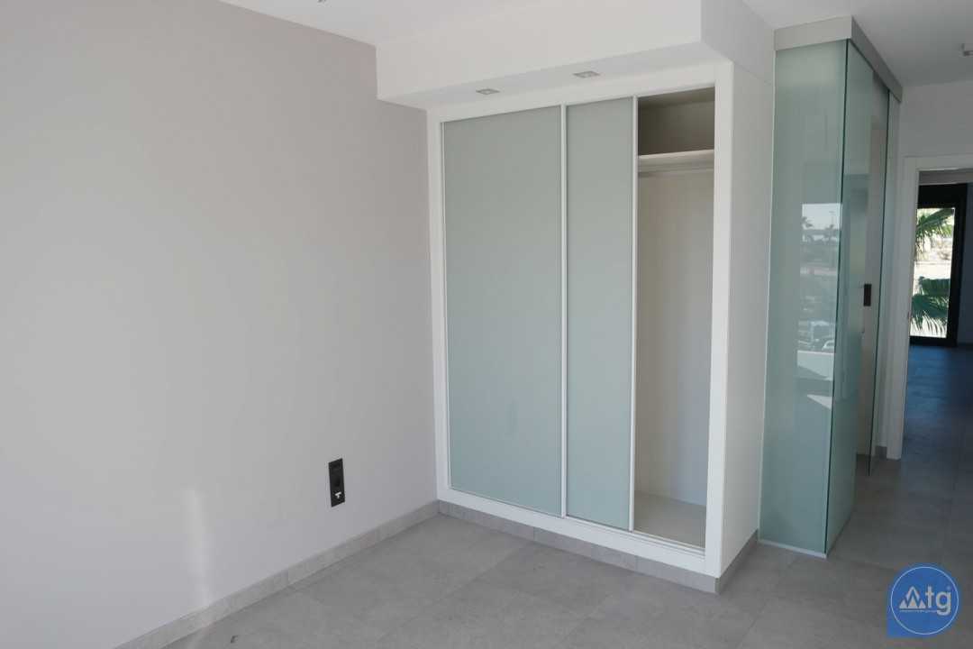 Bungalow de 2 chambres à Guardamar del Segura - CN6476 - 35