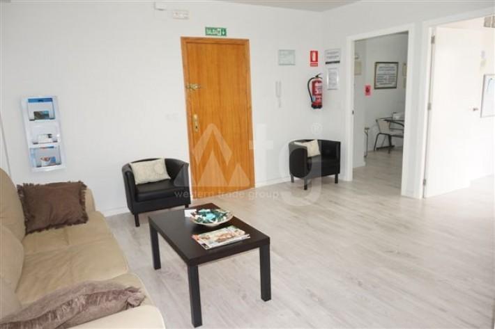 3 bedroom Bungalow in Torrevieja  - AGI115469 - 3
