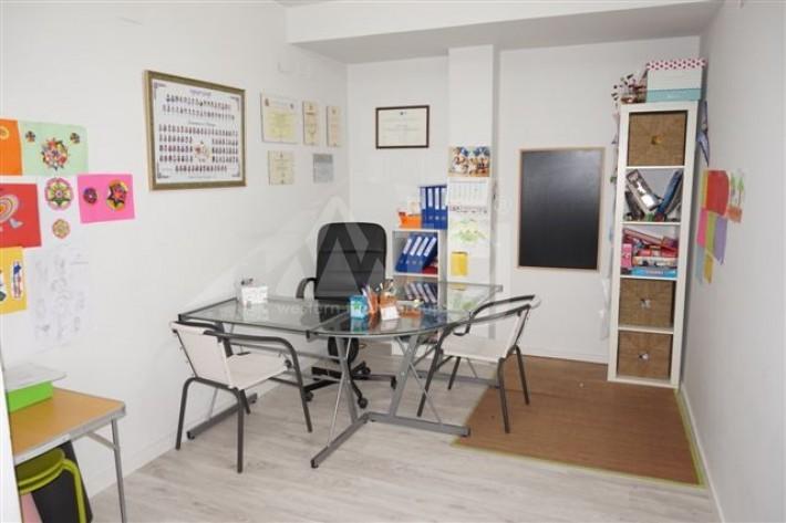 3 bedroom Bungalow in Torrevieja  - AGI115469 - 4