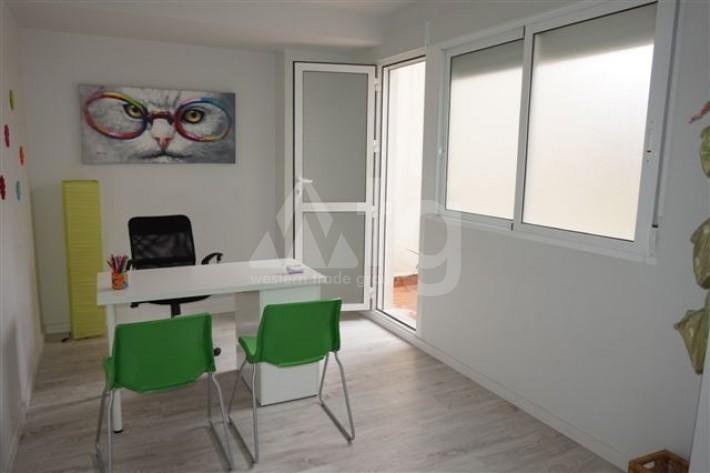 3 bedroom Bungalow in Torrevieja  - AGI115469 - 5