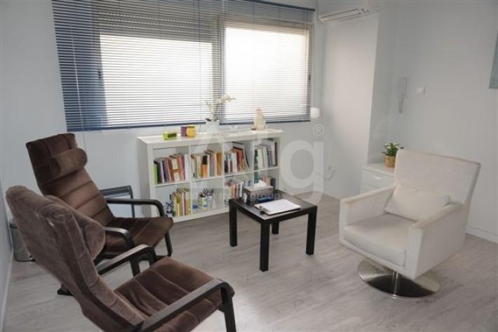 3 bedroom Bungalow in Torrevieja  - AGI115469 - 7