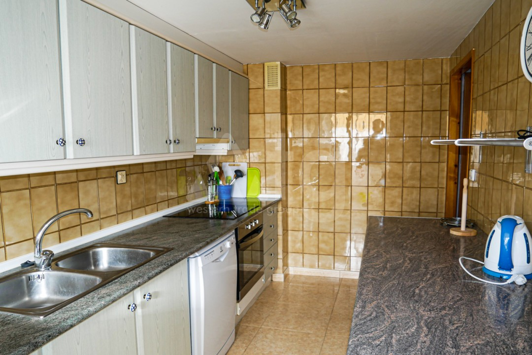 Bungalow de 2 chambres à Guardamar del Segura - CN114053 - 2