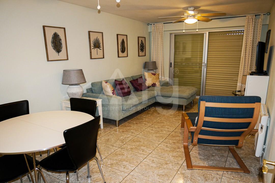 Bungalow de 2 chambres à Guardamar del Segura - CN114053 - 3