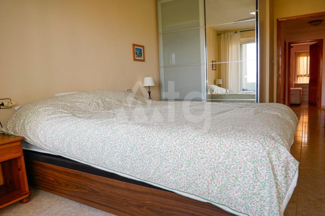 Bungalow de 2 chambres à Guardamar del Segura - CN114053 - 4