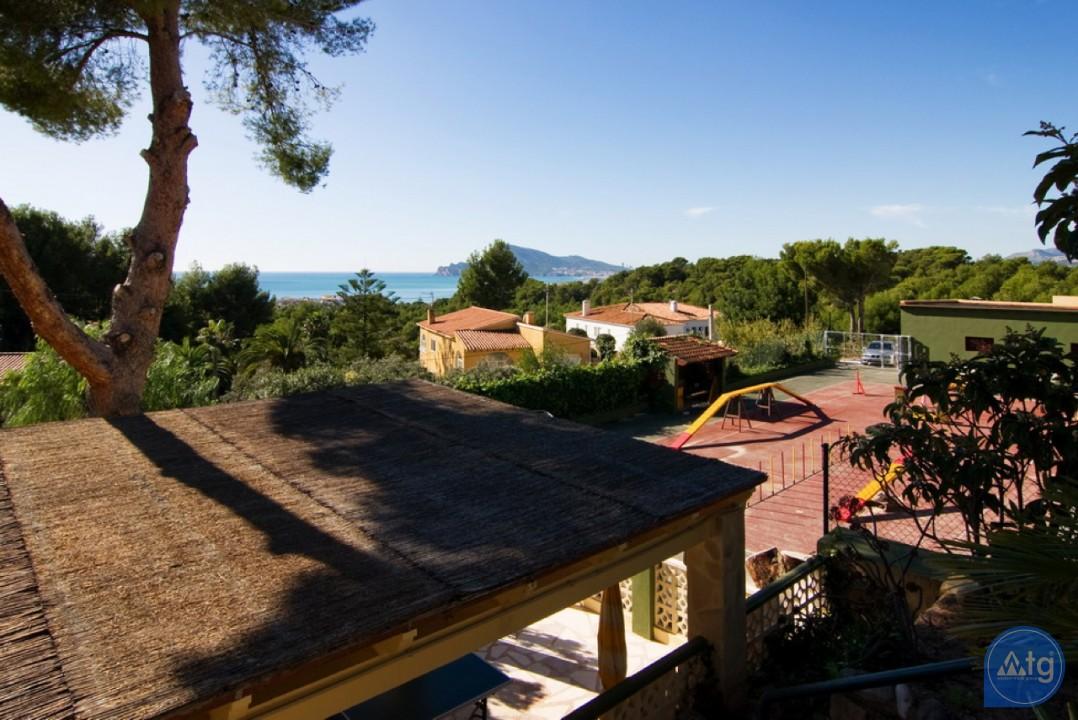 Bungalow de 2 chambres à Guardamar del Segura - CN114057 - 12