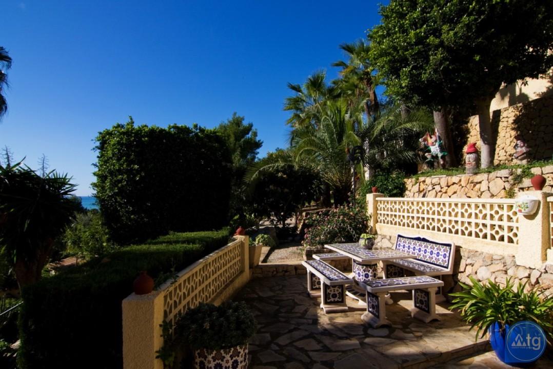 Bungalow de 2 chambres à Guardamar del Segura - CN114057 - 13