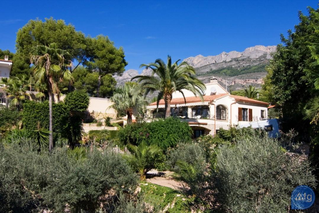Bungalow de 2 chambres à Guardamar del Segura - CN114057 - 16