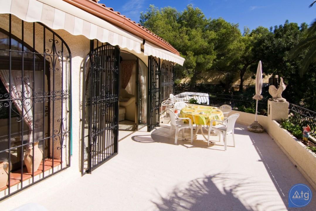 Bungalow de 2 chambres à Guardamar del Segura - CN114057 - 2