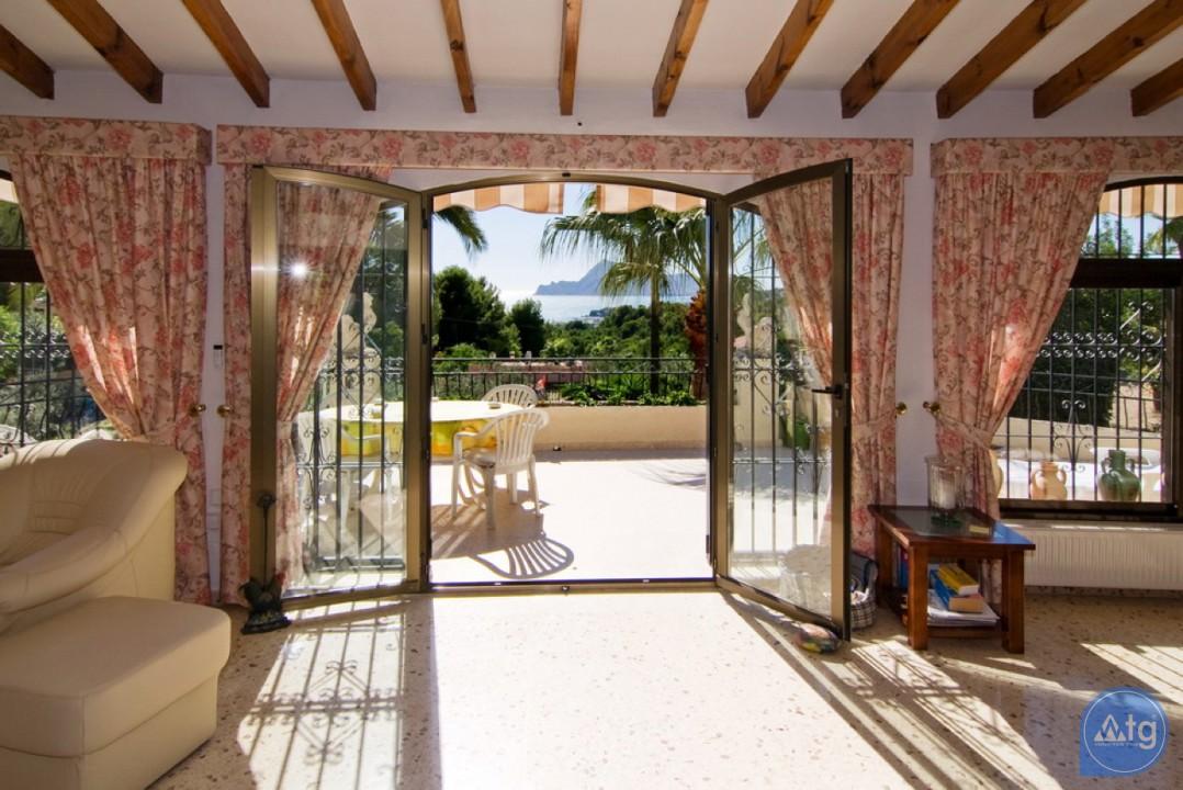 Bungalow de 2 chambres à Guardamar del Segura - CN114057 - 5