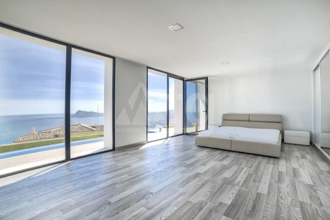 Bungalow de 2 chambres à Guardamar del Segura - CN114076 - 14