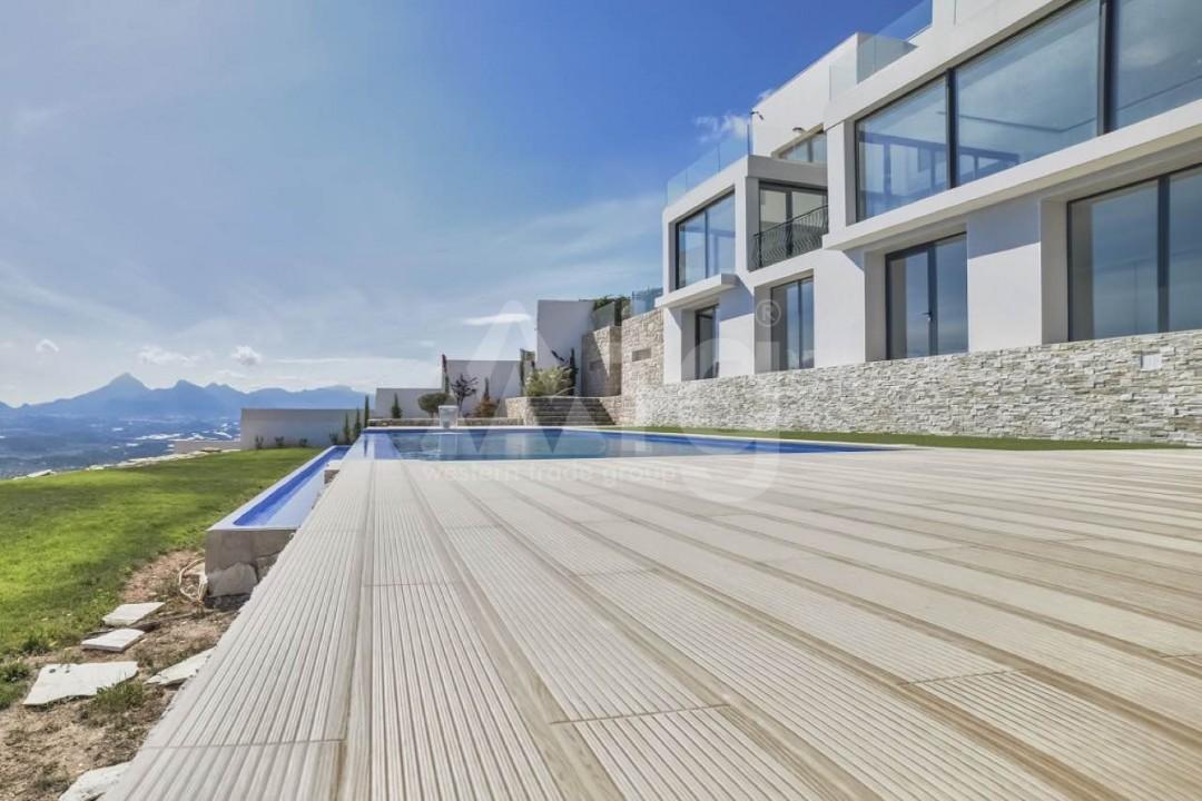 Bungalow de 2 chambres à Guardamar del Segura - CN114076 - 15