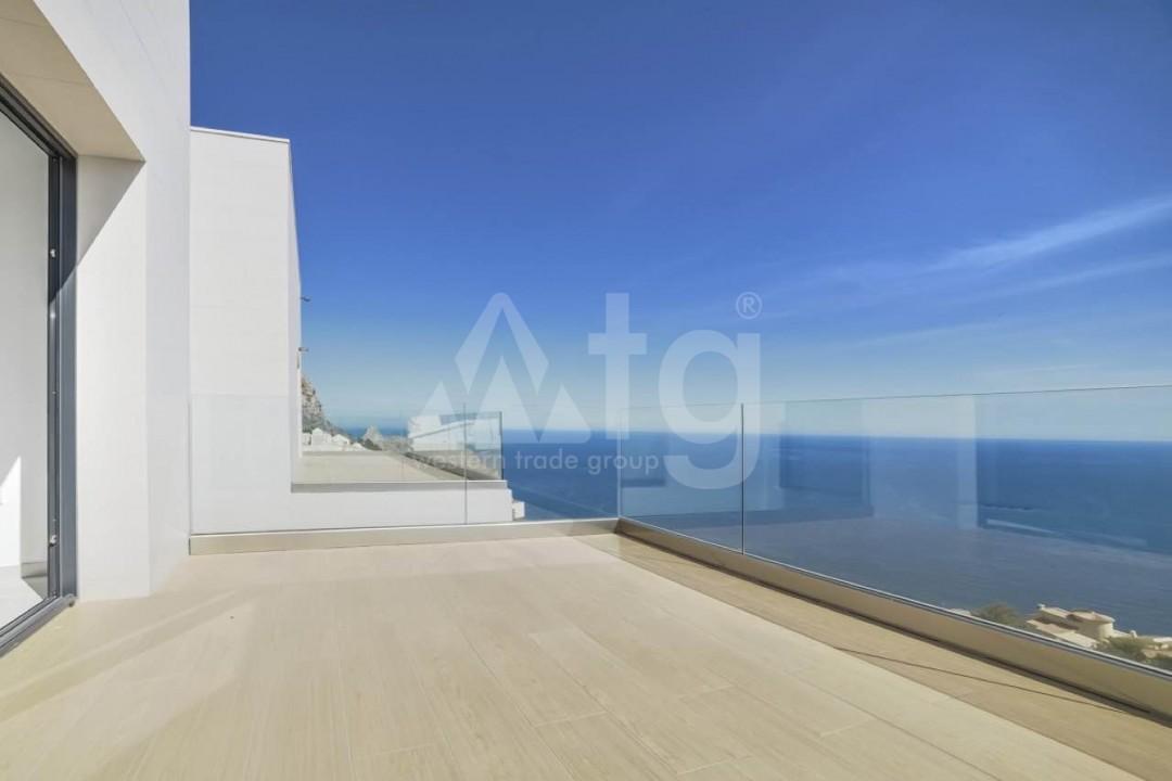 Bungalow de 2 chambres à Guardamar del Segura - CN114076 - 19