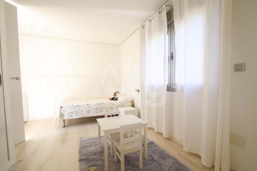 Bungalow de 3 chambres à Guardamar del Segura - CN114029 - 15