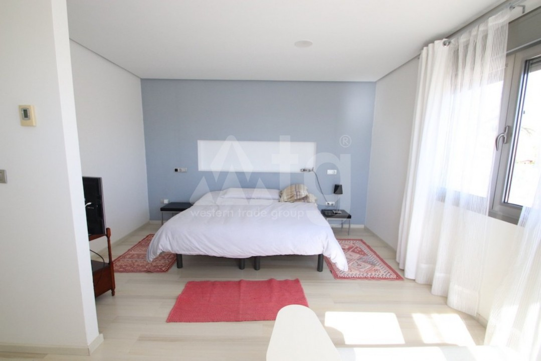 Bungalow de 3 chambres à Guardamar del Segura - CN114029 - 16