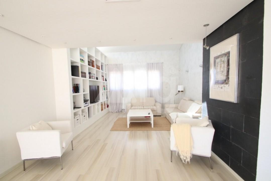 Bungalow de 3 chambres à Guardamar del Segura - CN114029 - 4