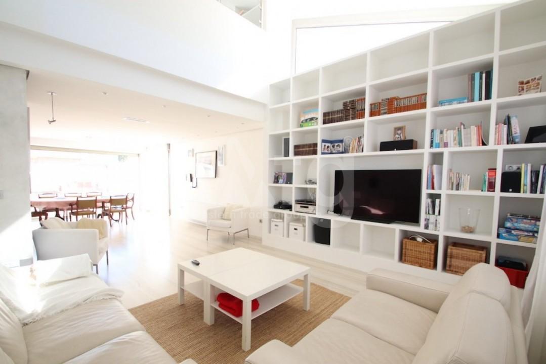 Bungalow de 3 chambres à Guardamar del Segura - CN114029 - 5