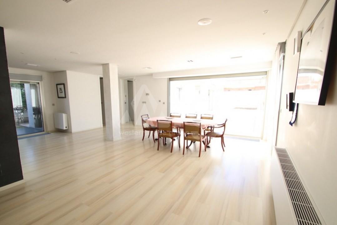 Bungalow de 3 chambres à Guardamar del Segura - CN114029 - 6