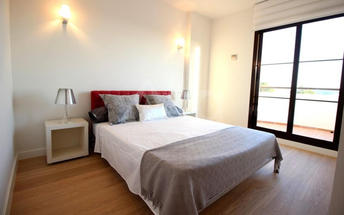 Bungalow de 2 chambres à Guardamar del Segura - CN115226 - 10