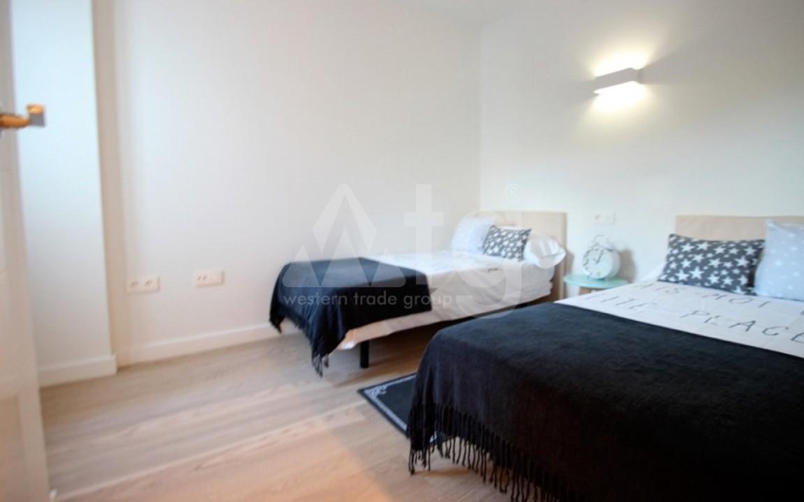 Bungalow de 2 chambres à Guardamar del Segura - CN115226 - 11