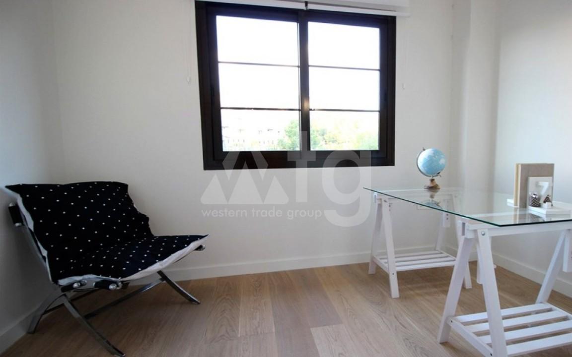 Bungalow de 2 chambres à Guardamar del Segura - CN115226 - 13