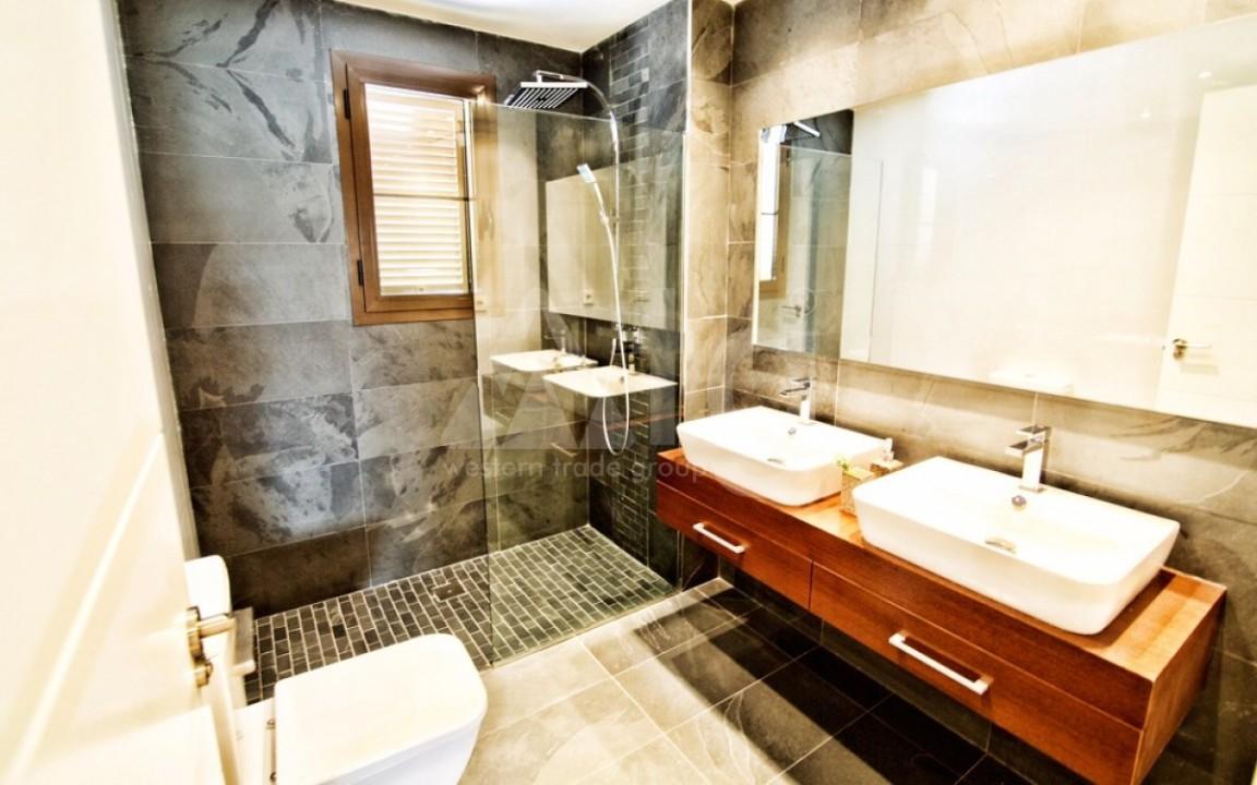 Bungalow de 2 chambres à Guardamar del Segura - CN115226 - 14