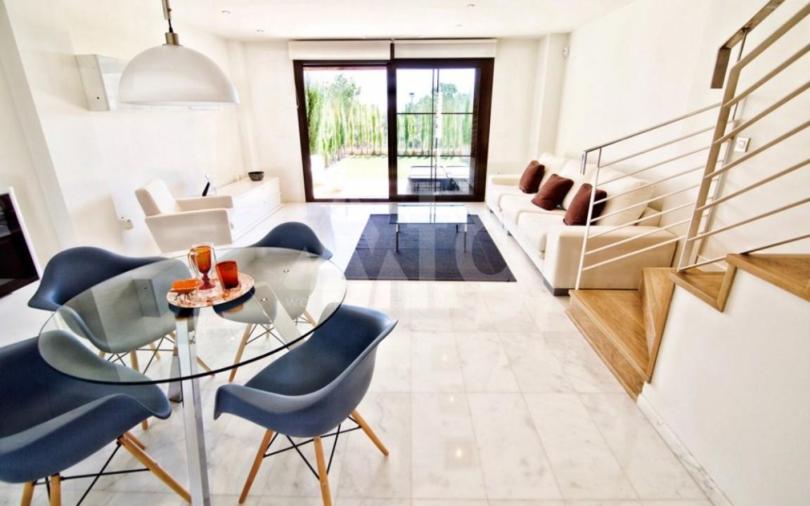 Bungalow de 2 chambres à Guardamar del Segura - CN115226 - 4