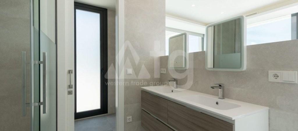 2 bedroom Bungalow in Algorfa  - PT116051 - 10