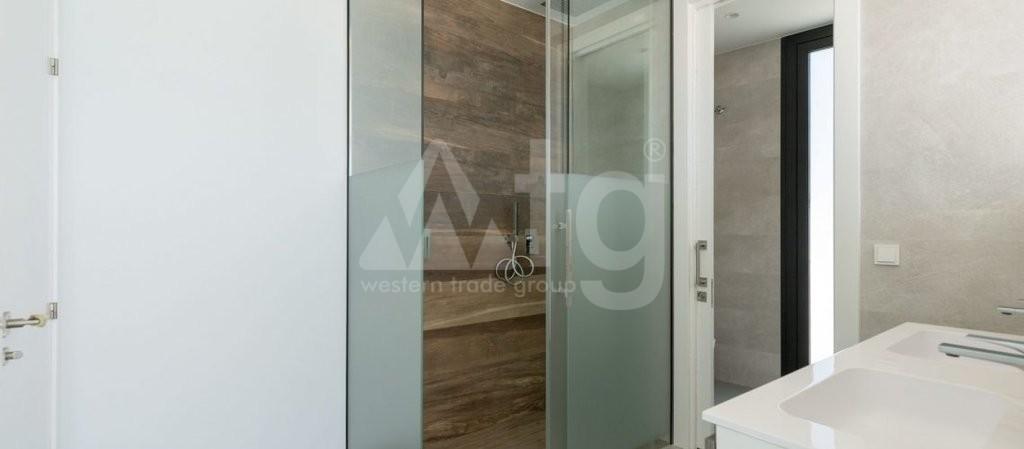 2 bedroom Bungalow in Algorfa  - PT116051 - 11