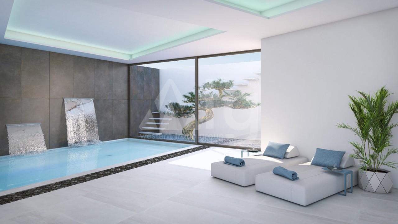 2 bedroom Bungalow in Algorfa  - PT116051 - 13
