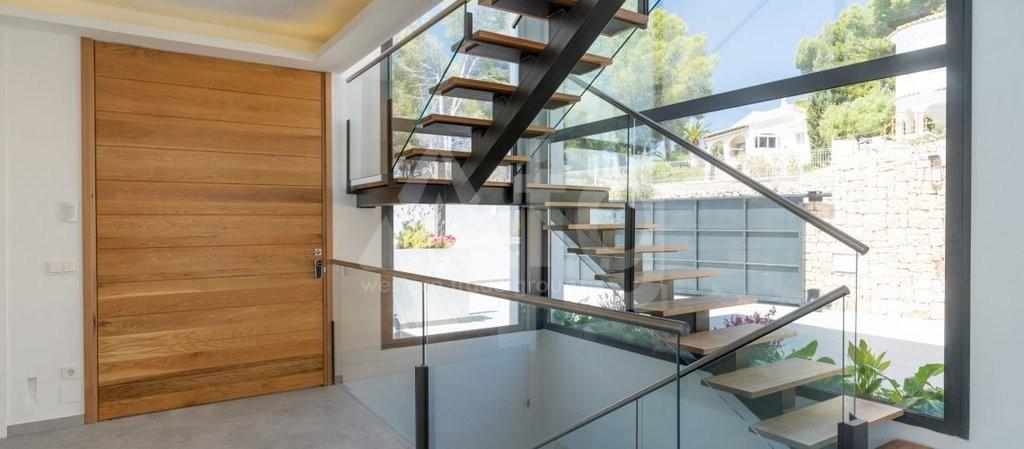 2 bedroom Bungalow in Algorfa  - PT116051 - 6